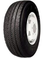 Грузовая шина Kama NF-202 385/65 R22.5