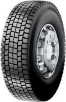 Грузовая шина Bridgestone M729 315/80 R22.5
