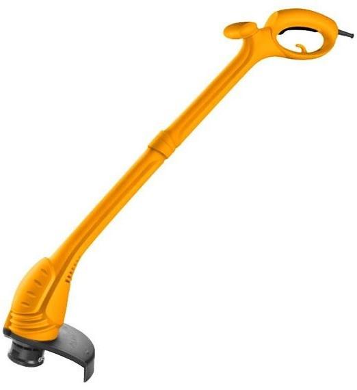 триммер электрический для мужчины