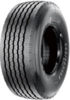 Грузовая шина Sailun S696 385/55 R22.5